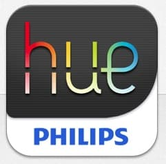 aplicacion-iOS-bombillas-LED-Hue