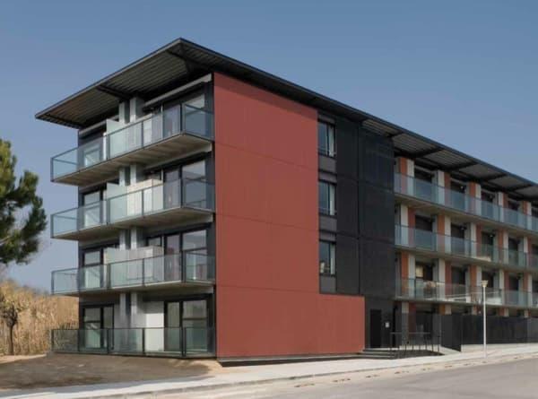 bloque-viviendas-prefabricadas-modulos-eMii