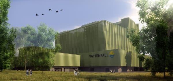 central-electrica-Wedel-soporte-fachada-verde