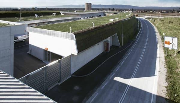 cubiertas-ajardinadas-tunel-Hausmannstaetten