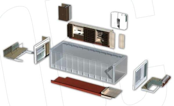 elementos-modulos-prefabricados-eMii