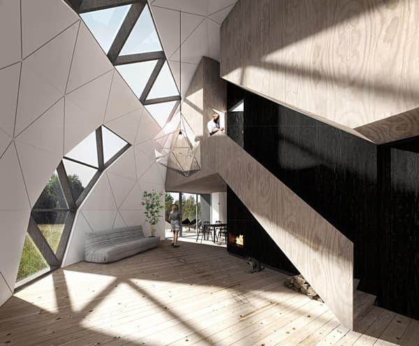 interior-casa-prefabricada-DOM(E)