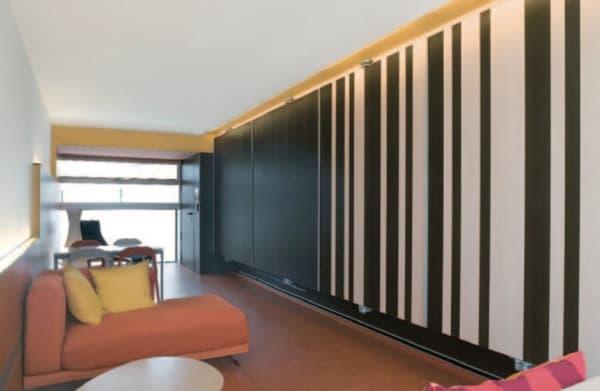 interior-vivienda-Compact-Habit-1