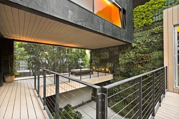 jardin-vertical-Casa-CorManca