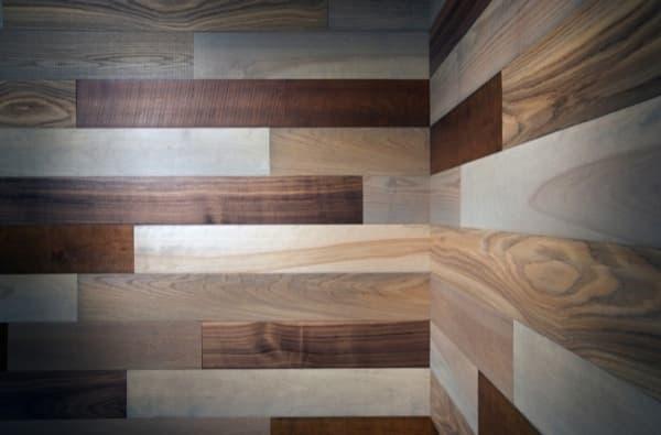 madera-Friendlywall-Urban-Echo