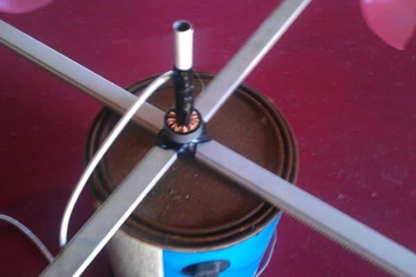 motor-turbina-eolica-DIY-HUM