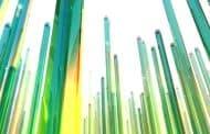 Mejores células solares con nanocables de arseniuro de galio