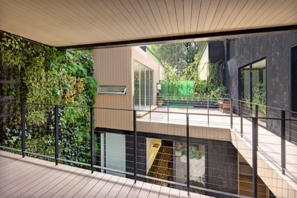 patio-Casa-CorManca