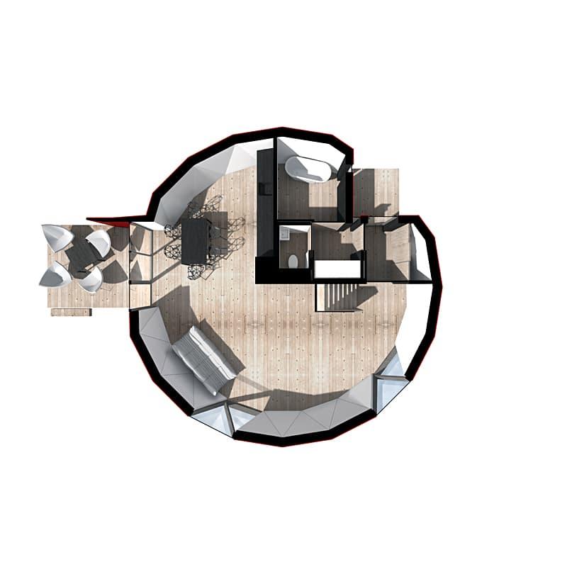 planta-baja-casa-prefabricada-DOM(E)