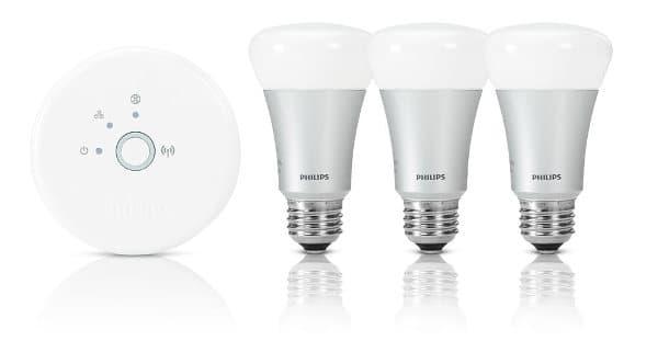 puente-bombillas-HUE-Philips