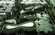 46 hectáreas de Ciudad Sostenible en Dubai