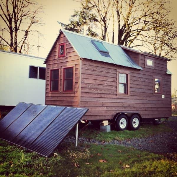 Casa-madera-TACK-paneles-solares