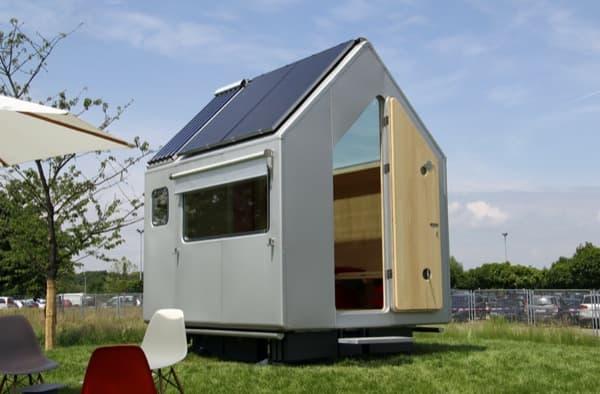 Casa-prefabricada-Diogenes-exterior