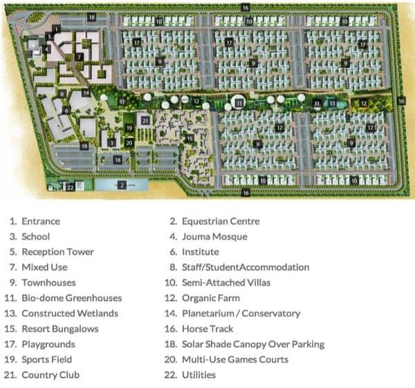 Ciudad-Sostenible-Dubai-leyenda