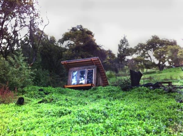 Hawk-House-cabaña-madera-paisaje
