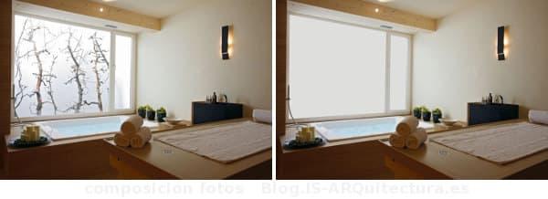 aplicacion-film-SONTE-ventanas-3