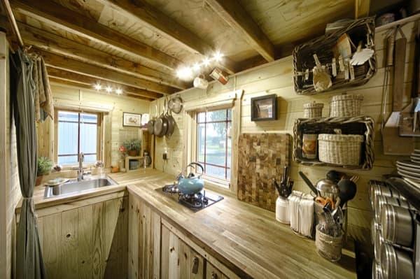 cocina-Casa-madera-TACK