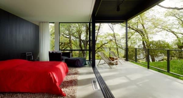 dormitorio-Residencia-Burton-casa-modular