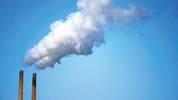 emisiones-dioxido-carbono