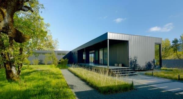 entrada-Residencia-Burton-casa-modular