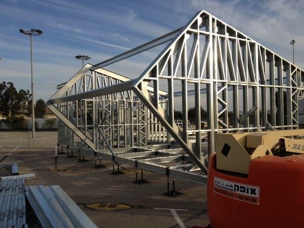 estructura-I4E-Casa-Israel-SolarDecathlon2013