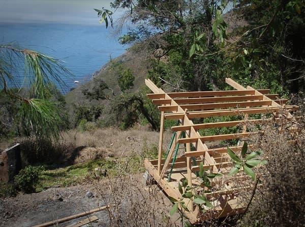 estructura-cabaña-Hawk