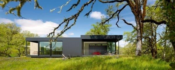 exterior-Residencia-Burton-casa-modular