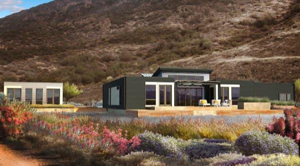 exterior-casa-prefabricada-Blu_Homes-Southern_California