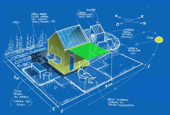 idea-original-Casa-Diogenes-Renzo_Piano