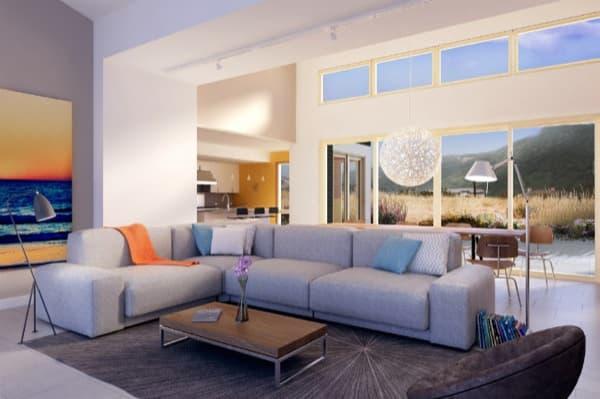 interior-casa-prefabricada-Blu_Homes-Southern_California