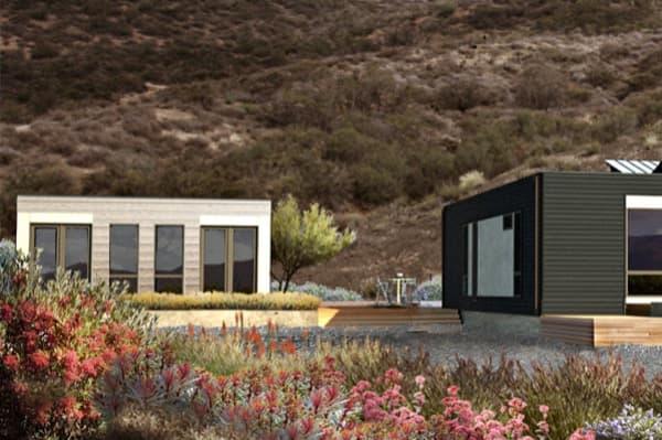 modulo-externo-casa-prefabricada-Blu_Homes