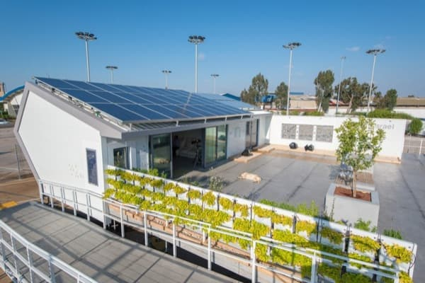 patio-Casa-Israel-SolarDecathlon2013