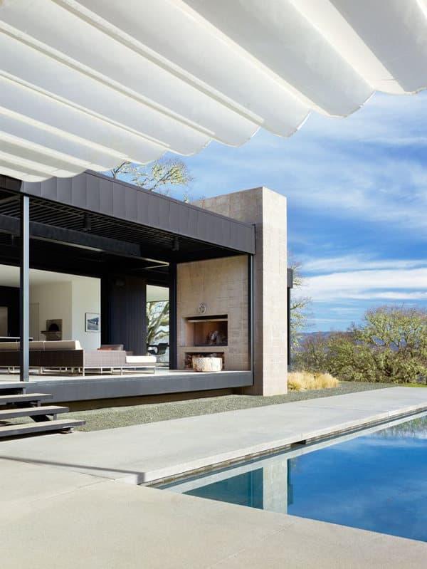 piscina-Residencia-Burton-casa-modular