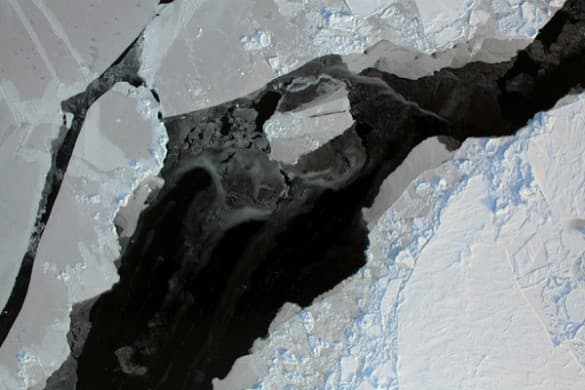placas-hielo