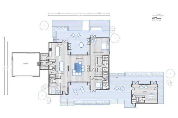 plano-planta-casa-prefabricada-Blu_Homes-Southern_California