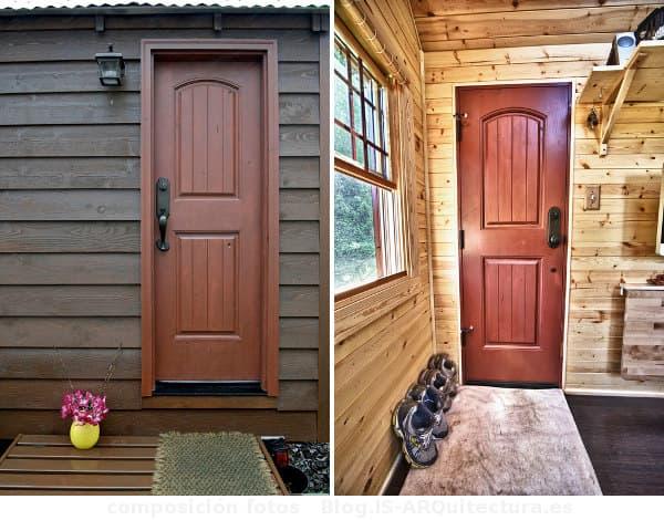 puerta-Casa-madera-TACK