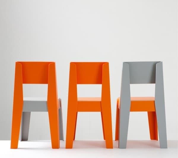 sillas-Butter-plastico-reciclado