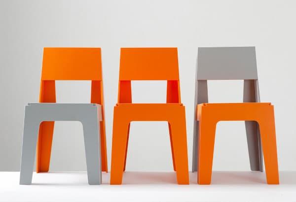 sillas-colores-Butter-plastico-reciclado