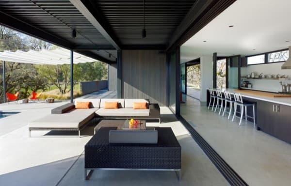 terraza-Residencia-Burton-casa-modular