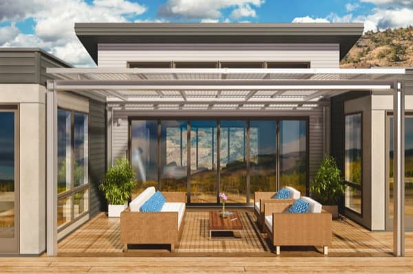 terraza-casa-prefabricada-Blu_Homes-Southern_California
