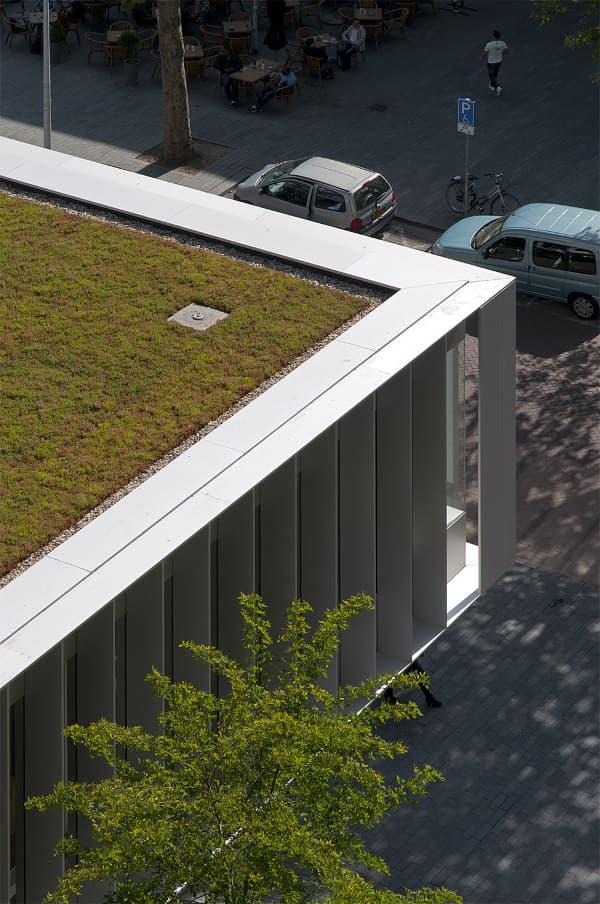 Dreamhouse-edificio-azotea-ajardinada