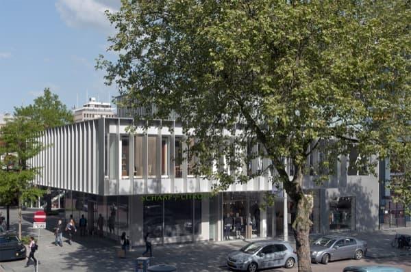 Dreamhouse-edificio-azotea-verde-exterior