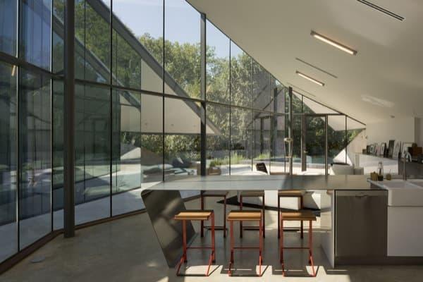 cubierta-verde-Edgeland-House-casa-semienterrada
