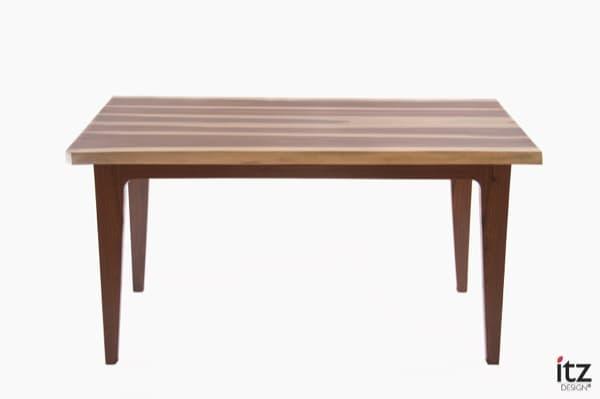 Mesa-Doble-Vista-madera-granadillo-ITZ