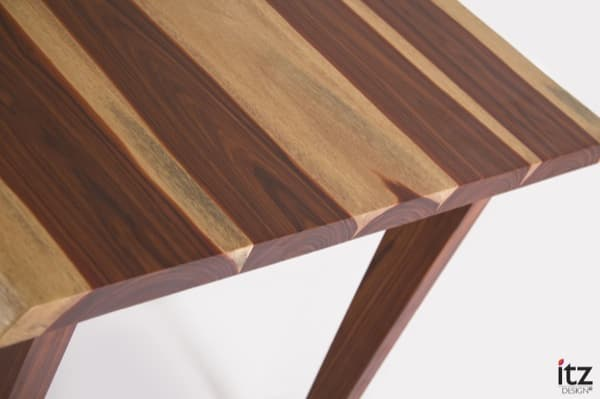Mesa-Doble-Vista-madera-granadillo