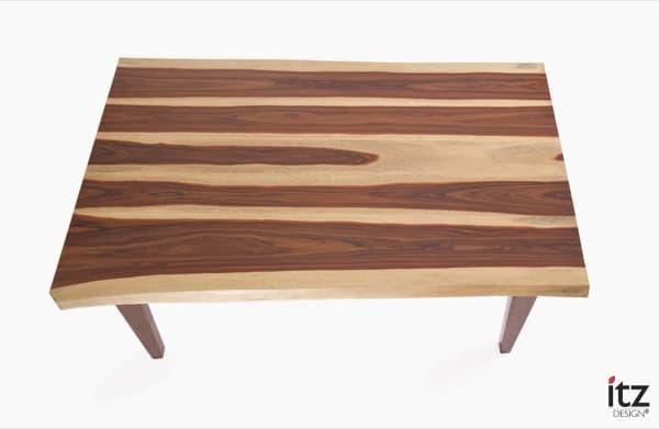 Mesa-Doble-Vista-madera-recuperada