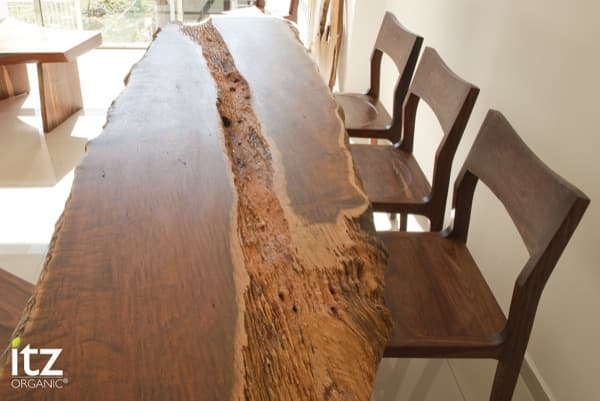 Mesa-artesanal-madera-tzalam