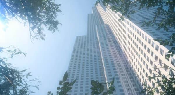 Sky_City_One-fachada