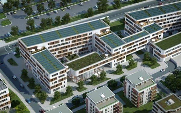 azoteas-verdes-oficinas-NuOffice