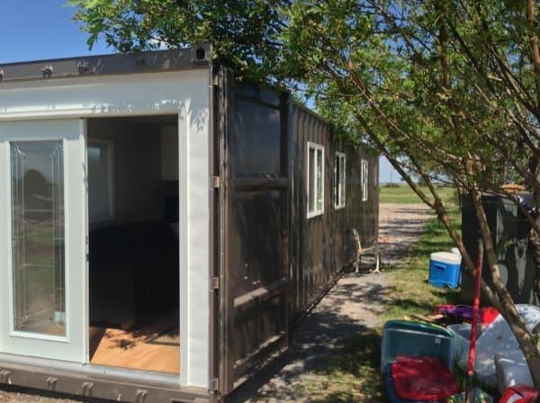 casa-container-MODS exterior